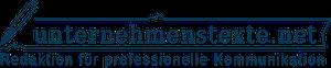logo-unternehmenstexte-retina